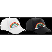 BrightFest 20 Cap (Adults)