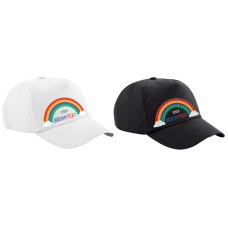BrightFest 20 Cap (Adults)