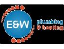 E & W Plumbing & Heating