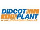 Didcot Plant