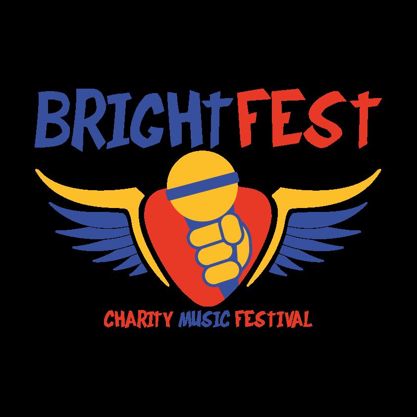 BrightFest Store